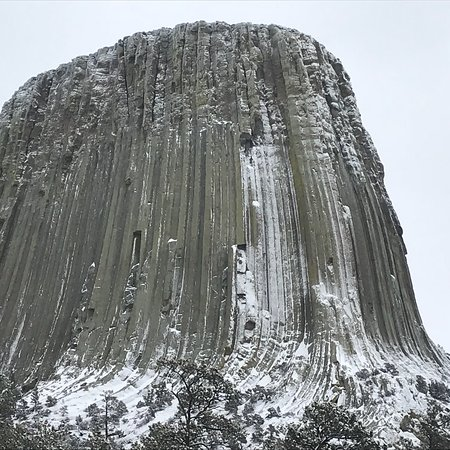 Devils Tower, WY: photo4.jpg