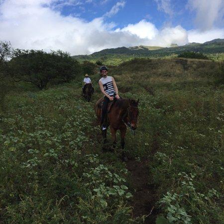 Triple L Ranch Private Custom Horseback Rides 이미지