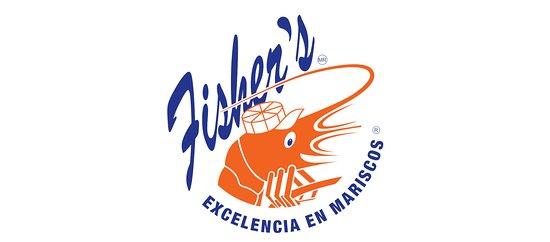 Fisher's Veracruz