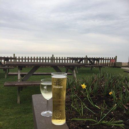 Pevensey Bay, UK: photo0.jpg