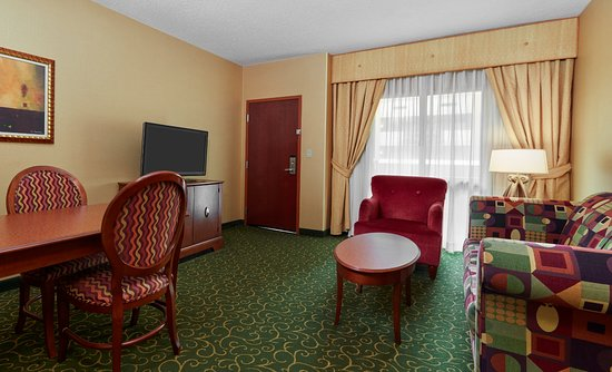 embassy suites by hilton hampton hotel convention center spa 118 rh tripadvisor com
