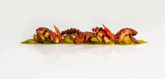 Restaurante Emiliano