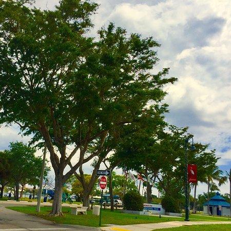Bicentennial Park, Lantana, Florida: photo0.jpg