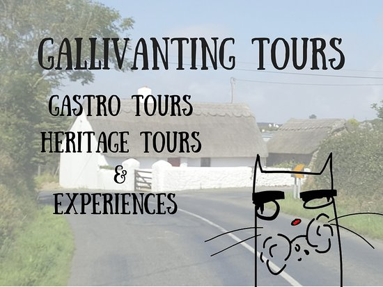 Gallivanting Tours