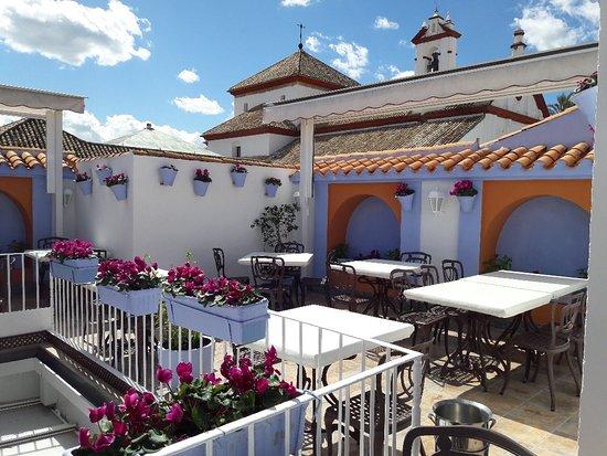 20180411 160727 Large Jpg Picture Of Casa Pepe De La
