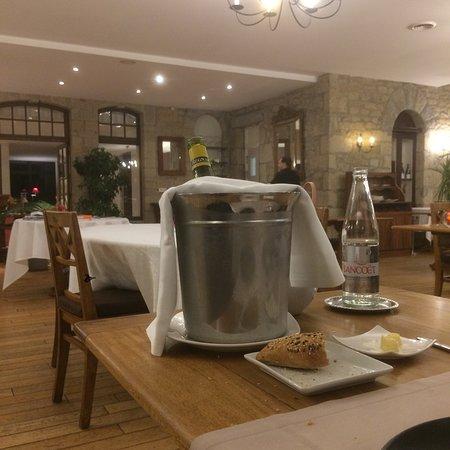 Hotel Tumulus : photo0.jpg