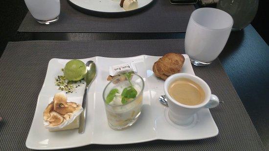 Img 20180411 132746085 Large Jpg Picture Of L Esprit Cuisine