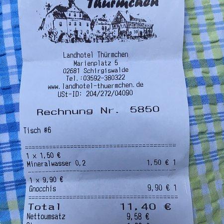 Schirgiswalde, ألمانيا: photo0.jpg