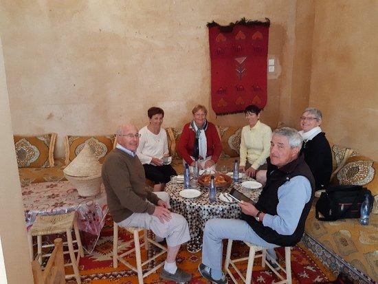 Tiout, Marocko: 20180411_122948_large.jpg
