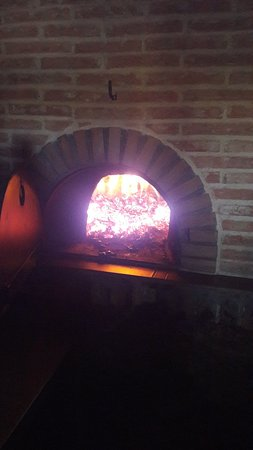 imagen Restaurante Hostal Barahona en Baraona