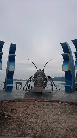 Tugu Lobster: DSC_0598_large.jpg