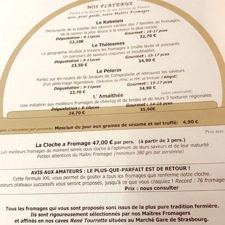 La Cloche à Fromage : photo1.jpg
