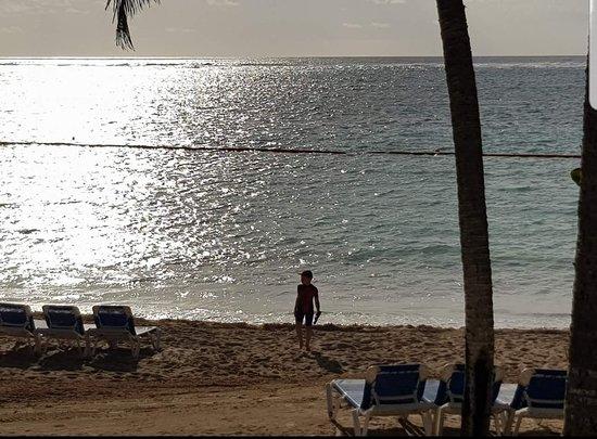 Mamora Bay, Antigua: 20180411_201536_large.jpg