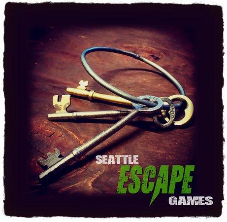 Seattle Escape Games