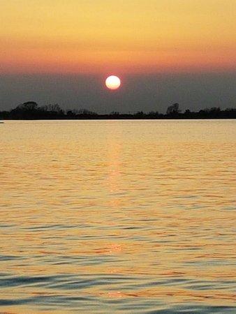 Al Pescatore : IMG-20180408-WA0001_large.jpg