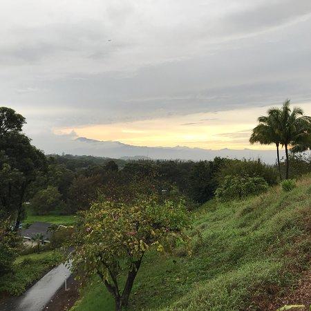 Maui Tradewinds: photo1.jpg