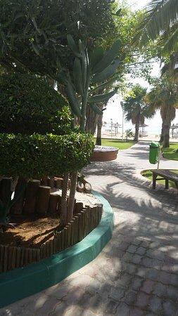 Foto de Sandy Beach Hotel & Resort
