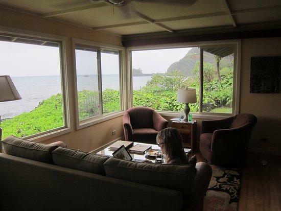 哈納凱渡假村凱拉尼民宿套房照片