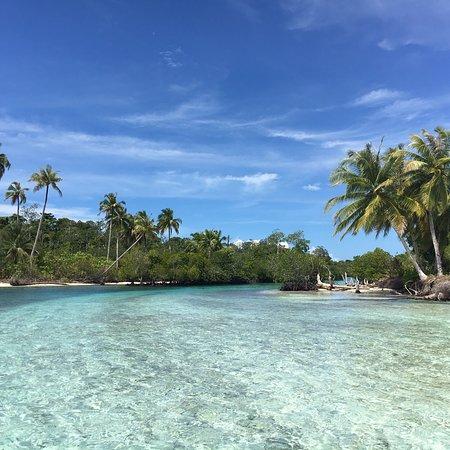 Mentawai Islands, Endonezya: photo2.jpg
