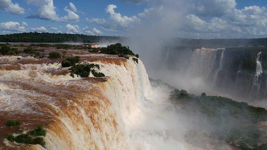 Foz do Iguacu: 20180404_145701_large.jpg