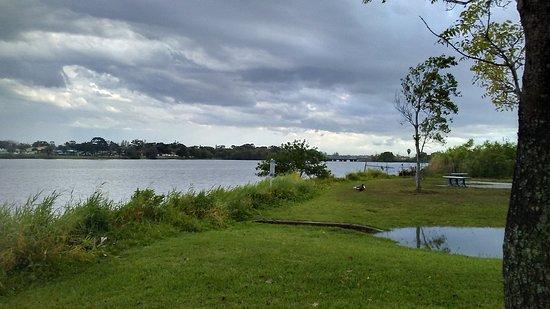 Lake Worth Photo
