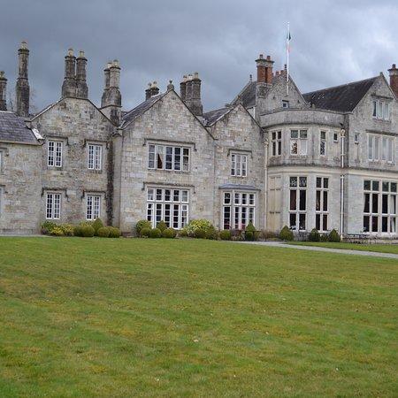 Mohill, Irlanda: photo2.jpg