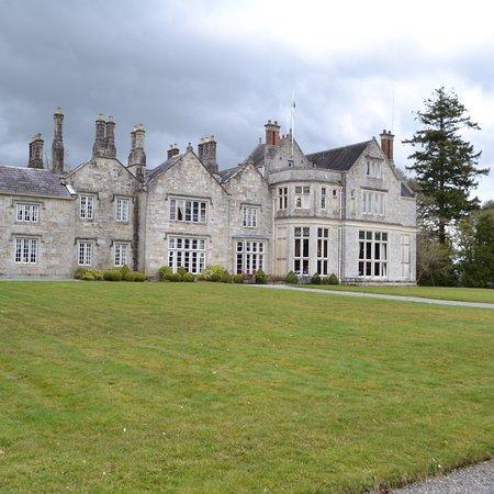 Mohill, Irlanda: photo3.jpg
