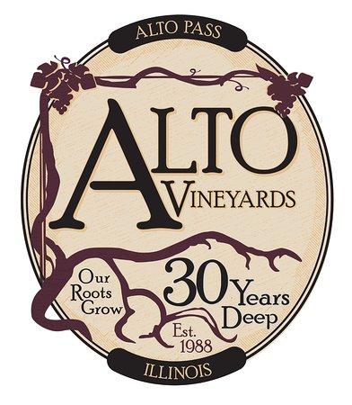 Alto Pass, IL: Alto's 30th Anniversary