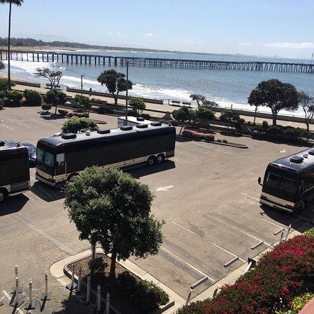 Crowne Plaza Ventura Beach: photo0.jpg