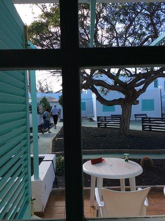 LABRANDA Tahona Garden   UPDATED 2018 Prices U0026 Condominium Reviews  (Fuerteventura/Caleta De Fuste)   TripAdvisor