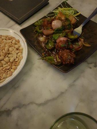 Phul-Khaa, Faridabad - Restaurant Reviews, Phone Number & Photos