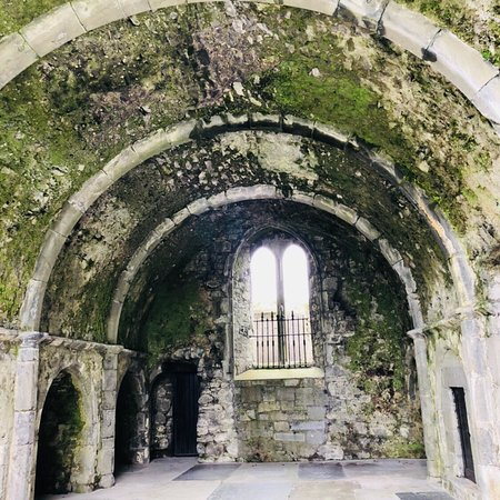 Ennis, Irlandia: photo0.jpg