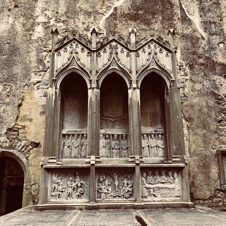 Ennis, Irlandia: photo1.jpg