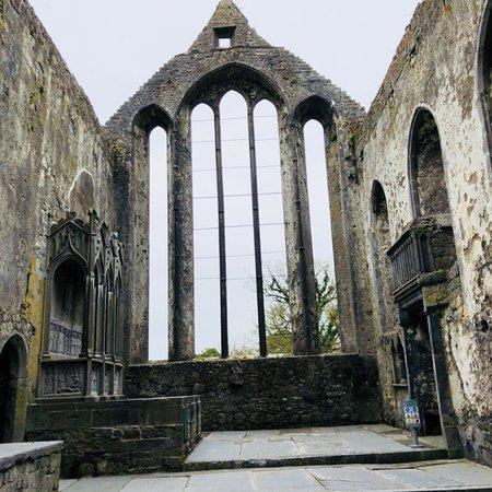 Ennis, Irlandia: photo2.jpg