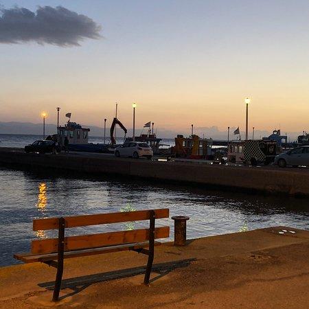 Pachi, Hellas: Πάχη