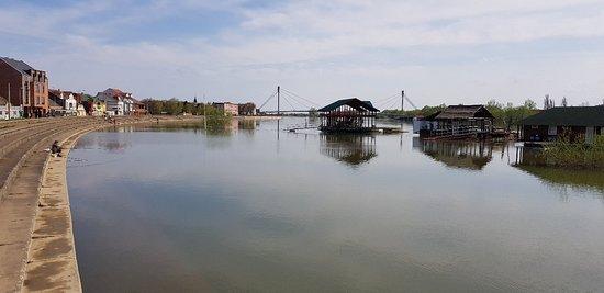 Sremska Mitrovica, เซอร์เบีย: 20180410_154648_large.jpg