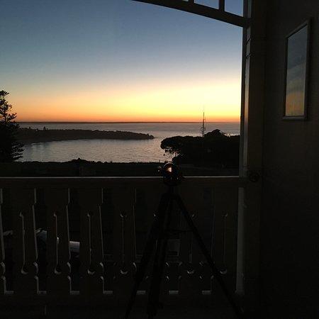Port Elliot, Australië: photo7.jpg
