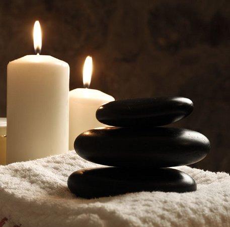 Bodylight Massage