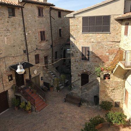 Saragano, Italy: photo0.jpg