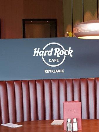 Hard Rock Cafe: 20180123_153755_large.jpg
