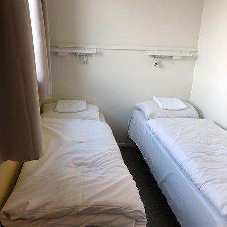 Bodo Youth Hostel: photo8.jpg