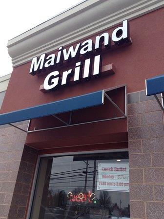 Burtonsville, MD : photo1.jpg