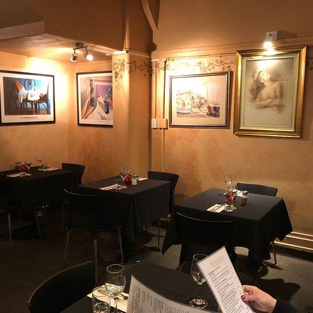 Adriana's Restaurant Image