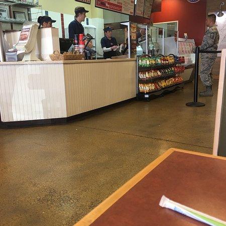 Shiloh, IL: photo0.jpg