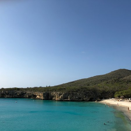Playa Kenepa Chiki: photo0.jpg