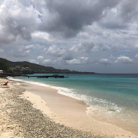 Playa Kenepa Chiki: photo3.jpg