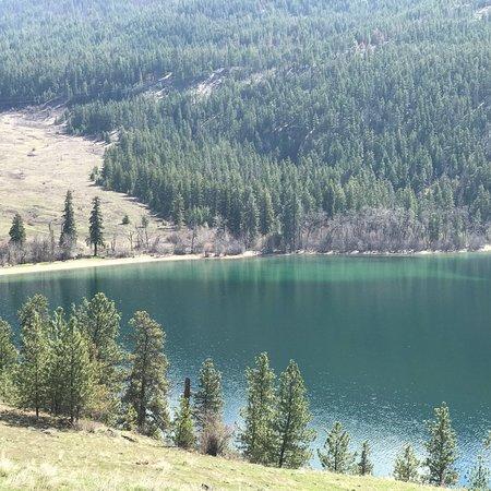 Valle de Okanagan, Canadá: photo1.jpg