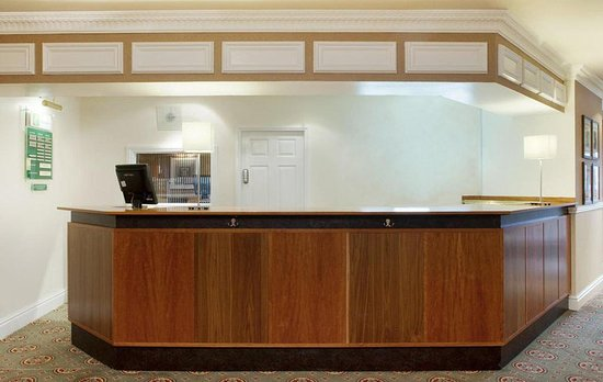 Citrus Hotel Coventry Tripadvisor