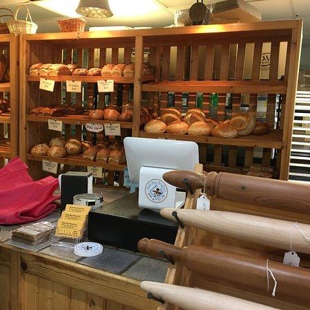 Stick Boy Bread Co: photo1.jpg