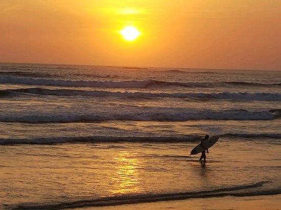 Playa Grande صورة فوتوغرافية